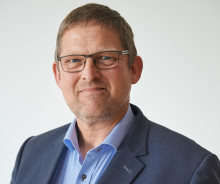 ​Jan Toft Nørgaard appointed new chairman of Arla Foods amba