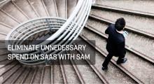 Fem tips för att hålla ner SAAS-kostnader