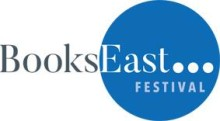 Ipswich-based Fred. Olsen Cruise Lines is a proud sponsor of the new BooksEast Festival