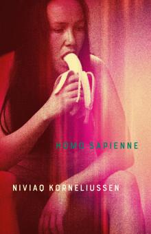 Boksläpp - en queer, grönslänsk version av SKAM.