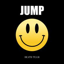 """Death Team tillbaka med nya singeln """"Jump"""""""