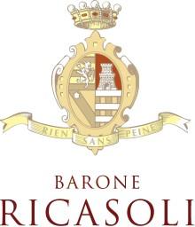Barone Ricasoli Sweden - nu på facebook!