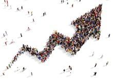 Seminarium 11 nov: Skapa snabbare tillväxt i din organisation: De 4 nycklarna till en framgångsrik säljkultur!