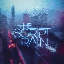 """The Script är tillbaka - släpper singeln """"Rain"""" idag"""