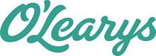 O'Learys Trademark presenterar rekordomsättning och lanserar 'House of Brands'