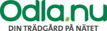 Adlibrisgruppen förvärvar Sveriges största trädgårdssajt