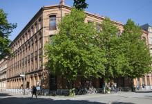 HSB Malmö förvärvar hyresfastighet i Rörsjöstaden