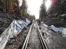 Otera leverer i Stockholms største kabelprosjekt