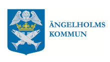 Ängelholms Kommun väljer BKE TeleCom