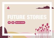 Floristbranschens utmaningar och möjligheter lyfts fram