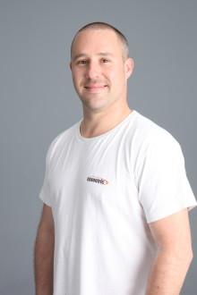 Fredrik Correa