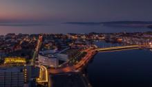 Jönköping University tilldelas 33 miljoner för forskning som stärker industrins konkurrenskraft