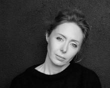 Line Kirstin Pries-Reinhold