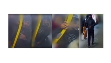 Image appeal following sexual assault on bus
