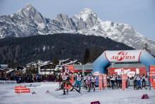 Peer Gynt Tours inviterer til Ski-VM i Seefeld 2019!