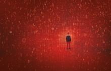 Företagsledare oroade för bristande förmåga till digital transformation