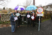 Engineers overcome geological challenges to deliver high-speed broadband for remote South Lakeland valley