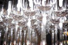 Här är Sveriges mest prisvärda viner 2017