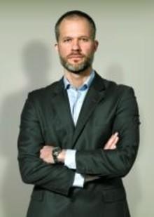 Årets marknadsanalytiker 2012 finns hos QuestBack