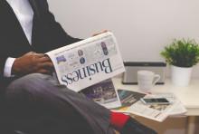 Derfor er medieovervågning vigtig for din virksomhed