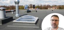 Expertens bästa tips för ett lyckat tak- och tätskiktsprojekt