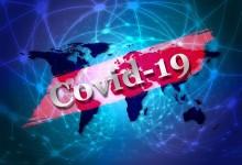 Coronavirus: snel werk maken van begeleidende maatregelen en compensaties
