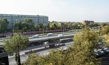 Ny snabbspårväg ska få Köpenhamnsregionen att blomma