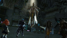 "New Living World Season 3, Episode 5 ""Flashpoint"" Now Live in Guild Wars 2: Heart of Thorns™"