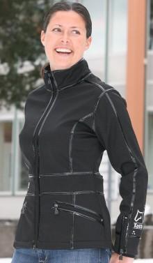 Marlene Engström