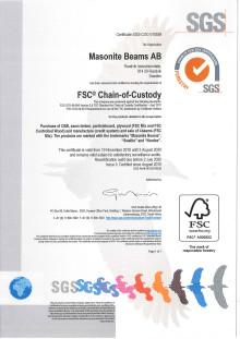 FSC®-C126567