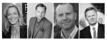 Nationella näringslivsprofiler leder Åre Kapitalmarknadsdagar 2016