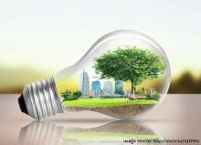 The 4 Horsemen of Smart City Solutions