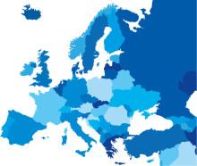 Strider nämndemannasystemet mot Europakonventionen?