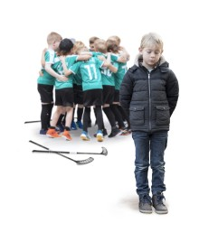 Hopen Anna mahdollisuus -hyväntekeväisyyskampanja kerää harrastusvälineitä vähävaraisten perheiden lapsille ja nuorille
