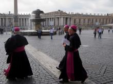 Danskerne er vilde med Rom