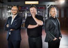 Nu får Waoo!-kunder TV3 og TV3 PULS