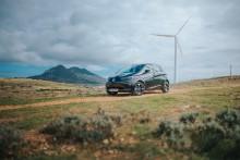 """Renault och EEM skapar """"smart island"""" i Portugal"""