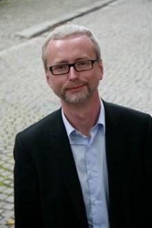 Vårt Skånska arv - Söndagsmiddag med Dick Harrison på Fulltofta slott
