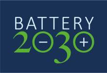 Inventing the Sustainable Batteries of the Future