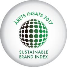 Coop, Åhléns och Ålandsbanken nominerade inom hållbarhet