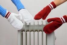 Pakkaset räjäyttivät lämmittimien kysynnän: kasvua lähes 2 000 %