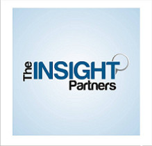 The Insight Partners automotive radar industry - Latest news