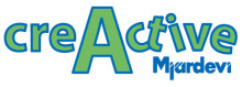 Inbjudan till pressträff creActive Mjärdevi - Så ska studenterna hitta till Mjärdevi Science Park