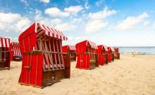 15 gute Gründe für einen Urlaub an der Ostsee