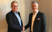 AddSecure acquires Contal Security to secure growth and broaden its offering