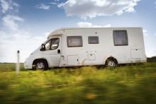 Nordic Camping & Resort sluter betydelsefulla marknadsavtal med Motormännen samt Nordic Travel/Golf.se