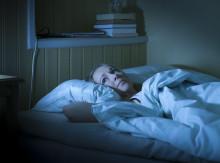 Svensk Byggtjänst vill veta vad som håller unga samhällsbyggare vakna om natten