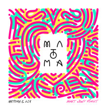 """Matoma släpper ny låt - """"Heart Won't Forget"""""""