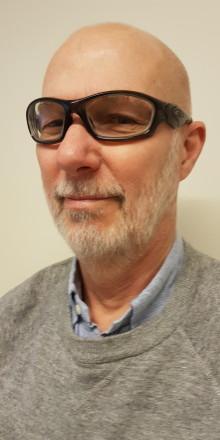 Göran Söderstam