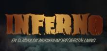 INFERNO - En djävulsk musikhumorföreställning